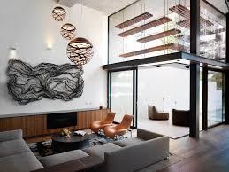 100 Ockert Mosman House By Rolf Architectural Delights Pinterest