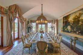 Large Victorian Dining Room That Seats 14 PeopleSource Zillow Digs
