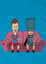 Beavis And Butthead Halloween Cornholio by Beavis And Butthead T Shirts Cornholio Shirt Beavis Costume Tees