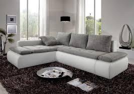 kreabel canapé kreabel belgique photo 6 10 un grand canapé 5 places blanc et