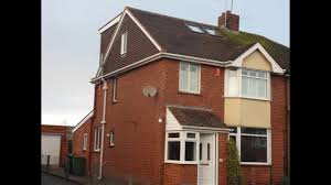 100 What Is Detached House Complete 1930s Semi Detached House Hip To Gable Loft Conversion Start To Finish