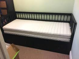 Ikea Hemnes Bed Frame Instructions by Ikea Canada Daybed Frame Ikea Hemnes Daybed Frame Instructions