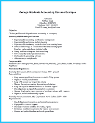 Accounting Student Resume Here Presents How The Resume Of Accounting ... 10 Objective For Accounting Resume Samples Examples Manager New Accounts Payable Khmer House Design Best Of Inspirational Beautiful Entry Level Your Story Skills For In To List On A Example Section Awesome Things You Can Learn Information Ideas Accounting Resume Objective My Blog Trades Luxury Stock Useful Materials Internship Examples Rumes Profile Summary
