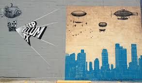 Deep Ellum Dallas Murals by The 10 Best Murals In Dallas Photos Dallas Observer