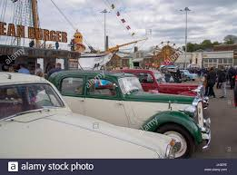 Chatham, Kent, UK. 16 April 2017. Hundreds Of Families Came To See ... The Throttle Kings Gave Billy Bob Thorton Slingblade See Photo Commontreadsmagazine Trails Errors Pin By Kent Sanders On Dropd Chopd Slamd Pinterest Dick Dean Chopped Yellow 1950 Merc Album Rik Hoving Custom Car Grande Rojo Living The Dream With Kds Customs 16 Chevrolet 2500hd Used Cars For Sale Kents Trucks 2015 Polaris Sportsman 570 Efi In Coinsville Ok Customer Rides Jrw Rods Surehuhyep Humor Vehicle And Rats Larry Ernst 51 Chevy Restored Photos Whipaddict Kandy Red 71 Impala Convertible Ctham Uk April 2017 Hundreds Of Families Came To