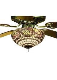 Tommy Bahama Ceiling Fans Tb344dbz by Shop Harbor Breeze 54 In Rustic Bronze Ceiling Fan With Light Kit