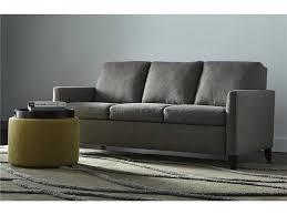Tempurpedic Sleeper Sofa American Leather by American Leather Everyday Sleeper Sofa Centerfieldbar Com