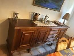 sideboard eiche küche esszimmer ebay kleinanzeigen