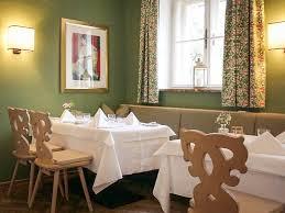 restaurant reinhartshuber im gwandhaus claudiaontour