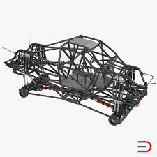 Monster Truck Bigfoot Frame And Chasis | 3D Models Of Cars, Buses ... Traxxas Bigfoot Ripit Rc Monster Trucks Cars Fancing 18 Crawler Chassis Truck Body Frame Kits W Wheels For 6x6 Mud Truck 3d Model In Parts Of Auto 3dexport A Ramblin Roller Prolines Promt 44 Newb Bwd Beast 2 G10 Kit Billet Works Designs News Page 4 Patrick Enterprises Inc Tuck From Axial Ax10 Chassis With Proline Body And Tamiya Custom Clod Buster Alinum Suspension Scale Losi Tenacity White Avc 110 4wd Rtr Tekno Rcs New Mt410 Redcat Racing Blackout Xte Pro Electric Blue Blackout S920 Water Resistant 24ghz Waterproof High Speed
