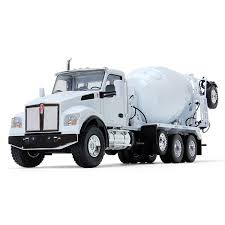 Www.scalemodels.de | KENWORTH T880S With McNEILUS Bridgemaster Mixer ... Concrete Mixers Mcneilus Truck And Manufacturing Refuse 2004 Mack Mr688s Garbage Sanitation For Sale Auction Or 2000 Mack Mr690s Dallas Tx 5003162934 Cmialucktradercom Inc Archives Naples Herald Waste Management Cng Pete 320 Zr Youtube Brand New Autocar Acx Ma Update Explosion Rocks Steele County Times Dodge Trucks Center Mn Minnesota Kid Flickr 360 View Of Peterbilt 520 2016 3d Model On Twitter The Meridian Front Loader With Ngen Refusegarbage Home Facebook