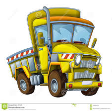 Cartoon Happy And Funny Construction Site Truck - On White ... Nascar Racing Race Police Humor Funny Truck Wallpaper 3264x2448 Cartoon Happy Funny Looking Cistern Truck Stock Illustration Police Smiling Driving City Rednecks In Rollin Coal Trucks Sure Do Talk I Bet You Cannot Very Tow Vs Chinese Lady 1924euro Simulator 2 Ep2 Play Humor Iq Epic Funny Truck Drivers Crazy Semi Driving Fails Compilation Funnyaccidenttrucksdrivingfailspicturimages10 Mojly Monster Funnyvecrcartoillustration Vector Art Photo Of The Day For Monday 05 October 2015 From Site Jokes