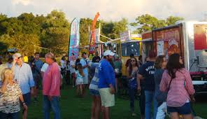 Food Truck Frenzy   North Palm Beach, FL - Official Website Tiger Eels Design Ardis Food Trucks Catering Truck Wikipedia How To Start A Truck Business Nerdwallet Andolinis Pizzeria 1 Page Scrolling Website Includes Taco Republic Meier Chevrolet Buick In Nashville Il Centralia Beville Roxys Grilled Cheese Brick And Mortar The Flavor Face Thursday Vt Cporate Research Center Uncle Gussys New York City Websites