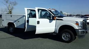100 Comercial Trucks For Sale USED COMMERCIAL TRUCKS FOR SALE 800 655 3764 C900305A YouTube