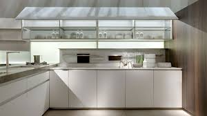 Appealing Aluminium Kitchen Designs 58 For Your Best With