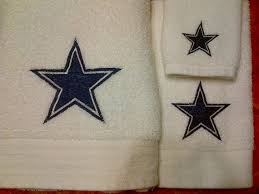 Dallas Cowboys Bedroom Set by 357 Best Dallas Cowboys Images On Pinterest Football Team
