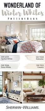 53 Best Whimsical Winter - Winter Paint Colors Images On Pinterest ... Circo Bookcase Shernwilliams Grayish Blue Color Sherwin Best 25 Pottery Barn Colors Ideas On Pinterest Color For Bedroom 2014 Paint Combination For Living Rooms 49 Best Barn Paint Collection Images Colors Impeccable Rustic Refined Wallpaper By Our New Bathroom Sherwin Williams Sea Salt An Antique Framed Interior Design More Than 50 Shades Of Gray Njcom Springsummer Palette Ientionaldesignscom 88 Wall And Pasurable Inspiration Kids Summer Trend Coral Turquoise