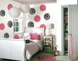 Interior Design Large Size Wall Paintings For Bedrooms Girls Ryan House Styles