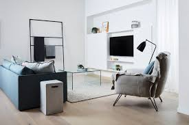 100 Interior Design For Small Flat 20 House Ideas How To Decorate A