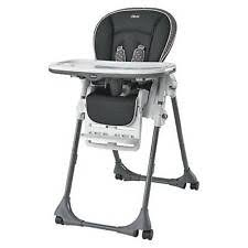 Ebay High Chair Booster Seat by Chicco High Chair Ebay