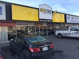 100 Truck Tire Shop Near Me OK Scarborough Passenger Light And Commercial