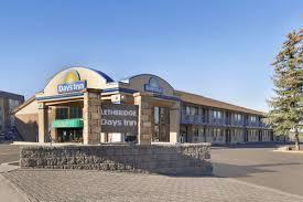 Days Inn By Wyndham Lethbridge | Lethbridge Hotels, AB T1J 4L2