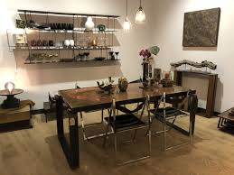 gutschein showroom rubigo metall rubigo interior design