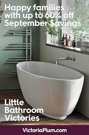 happy families bathroom victories bathroom