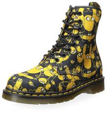 dr martens clearance shoes dr martens dr martens castel canvas