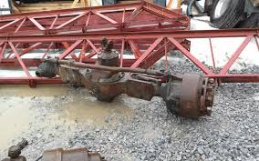 MERITOR/ROCKWELL OTHER FRONT AXLE FOR SALE #358522 Eaton Rs402 For Sale 2752 Peterbilt 377 Spring Hanger 357751 Gabrielli Truck Sales 10 Locations In The Greater New York Area Coast Cities Equipment Caterpillar 3406b Engine Assembly 357776 Meritorrockwell Rrrs23160 522812 Quality Center Hino Mitsubishi Fuso Jersey Near Ds404 Front Rears 359548 555445 Allison Other Ecm 356527 358809