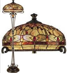 Tiffany Style Torchiere Floor Lamps by Amazing Of Tiffany Style Floor Lamps Tiffany And Tiffany Style