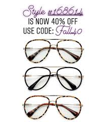 Sunglass Coupon Code / Dublin Amc Movies 18 Oakley Sunglasses Coupon Code 2012 Restaurant And Palinka Bar Latest Promos Deals Sportrx Promotions Coupons Discounts Sales Promos Peter Glenn Online Coupon Online In Store Specials For Free Shipping Cool Frames Discount Codes December 2019 Prada Mount Mercy University Code Cheap Oakley Offshoot Sunglasses 4b649 2d7ee Amazon Heritage Malta Gift Cards Including Rayban Glassesusa Fake