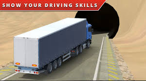 Arab Truck Driving Simulator APK Download - Free Simulation GAME For ... Scania Truck Driving Simulator Pc Game Free Download Offroad Android Games In Tap 2011 G4mezone Moved Mode Hd Youtube Safesim Image Truevision3d Indie Db 2014 Revenue Timates Google Euro 2018 Free Download Of Version Mangointh 5 Scs Softwares Blog Update To Coming Driver