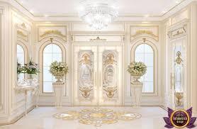 Resultado De Imagen Luxury MARBLE Flooring DESIGN