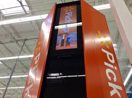 Walmart Is Rolling Out Its Massive Online Pickup Towers To 500 ... Magicjack Plus S1013 Voip Phone Adapter Walmartcom Headsets Accsories Walmart Follows Amazons Lead Starts Testing Locker Delivery In Wants To Use Drones Instore Help Retrieve Items For My Straight Talk Byod Sim Kit Unboxing Wage Hike May Show Psures Building Lowest Paid Rca Ip160s Sixline Dect Cordless System And Service Virgin Mobile Teams Up With Offer Contractless Prepaid How Search Providers Entirelybiz Some Employees Get Raises Others Lose Their Jobs The Most Popular Sold Online At In Every State Fox59