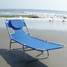 Have To Have It. Ostrich Folding Chaise Lounge $54.99 | It's A Smile ... Blue Chaise Lounge Beach Chair With Rustproof Steel Frame In 2019 Appealing Folding With Face Hole Pool Ostrich Deluxe Facedown White Stripe Rio 4position Alinum Bpack Portable Outdoor 3in1 Patio Cup Holder Modern Chairs Best House Design The Makes It Comfy To Lie On Your Stomach Recliners Sun Bathe Arm Slots