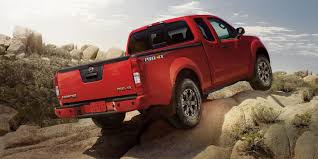 2018 Frontier Rugged Pickup Truck Design | Nissan USA 2012 Nissan Frontier Price Trims Options Specs Photos Reviews 2003 Se King Cab Pickup Truck Item F7187 Exclusive Will Forgo Navara Bring Small Affordable Pickup 2004 Used 2wd At Enter Motors Group Nashville Tn 2018 Midsize Rugged Truck Usa Camper Shell Ipirations Features Leitner Bed Cargo System Accsories Colours Canada Midnight Edition 2010 Le Youtube