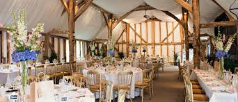 Exclusive And Intimate Wedding Venue In Cambridgeshire: South Farm 3 Local Wedding Venues That Are Off The Beaten Path In Country Hitchedcouk Asian Halls Banqueting In Middlesex Harrow West Lains Barn Wedding Venue Pferred Supplier Neale James Best Rustic Bridesmagazinecouk Bridesmagazine 267 Best Chwv Barns Images On Pinterest Halfpenny Ldon Dress For A Pink Yurt 14 Of Venues Just Outside Evening 25 Ldon Ideas 21 Alternative Edgy Couples Reception 30 Outdoors Eclectic Unique Beautiful