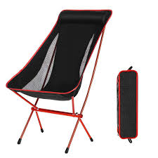 Travel Slacker Chair Folding Tripod Camp Stool Seat Hiking Portable Outdoor  BBQ Browning Ultimate Blind Swivel Chair Millennium Shooting Mount The Lweight Hunting Chama Chairs 10 Best In 2019 General Chit Chat New York Ny Empire Guide Gear Black Game Winner Deluxe My Predator Predator Pod Predatormasters Forums