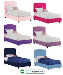 twin size bed frame for kids bedroom brilliant attractive twin