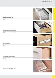 coulisses a galets de tiroirs coulisses a galets de tiroirs 28 images catgorie placard
