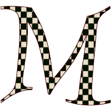 Letter Box Clipart