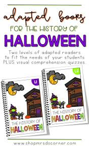 Spookley The Square Pumpkin Book And Plush by 9225 Best Best Of Halloween Kindergarten U0026 First Grade Images On
