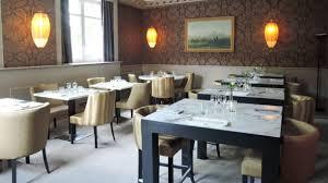 le chalet enghien les bains restaurant le 85 restaurant hôtel barrière le grand hôtel