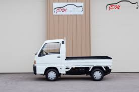 1993 Subaru Sambar KS4 4WD Kei Truck Curbside Capsule Subaru Brumby Wild Horses Could Drag You Why The 2015 Outback Is Lamest Car Youll Ever Love Dealer Gastonia 2019 20 Top Models 2014 Forester Undliner Bed Liner For Truck Drop In 7 Discontinued Cars Wed Like To See Return Carfax Blog Nicest Brat Find 1984 Gl Cheap American Chicken Gave Us This Weird Pickup Wired My Local Subaru Dealership Has Some Badass Subarus On Display Detroit Auto Show Dude Wheres Bloomberg Image Result Truck Bed Seating Pinterest Mhattan Mt Used Vehicles Sale