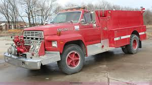 1980 Ford F700 Pumper Truck | Item H1316 | SOLD! April 16 Ve... Red Rescue Fire Pumper Truck 3d Model Cgtrader 1984 Mack For Sale Firetrucks Unlimited Mini Pumpers Brush Trucks Archives Firehouse Apparatus Department Looking To Purchase New Pumper Truck My Stock Fort Garry Aoshima Bunka Kyozai 172 Working Vehicle No1 Chemical Fire Ladder Truck Pumper From Friction City Service Vehicle Fire Toy Matchbox Engine No 29 Denver Part Fileisuzu Elf 6th Gen Fireengine Ycfd Doublecab Pierce Freightliner Commercial Chassis Mfg Rosenbauer Sold 1999 Eone 10750 Command