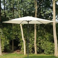 Search Results For Pink Garden Umbrella
