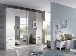 100 Scandinavian Design Chicago Rauch Hinged Door Wardrobe And