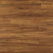 Wood Floor Tile Texture Lovely Laminate Flooring Seamless