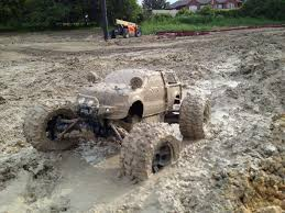 Out Mudding   RC Cars   Pinterest   Cars Rc Adventures Stuck In Mud Swamp Bogging A 4x4 Jeep Wrangler Rc Trucks Mudding Fresh Rc Off Road Scale Truck Trail Truck Fun Tips Tricks Axial Scx10 Jk Cars Mudding In Deep Best Car 2017 6 Door F350 Mega Youtube 4x4 Truckss Trucks For Sale Five Things Nobody Told You About Webtruck Gas Powered 44 Resource Spa 11 At Butterfly Accsories And